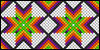 Normal pattern #25054 variation #99753
