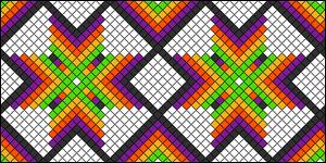 Normal pattern #25054 variation #99753