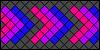 Normal pattern #410 variation #99755