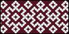 Normal pattern #55346 variation #99808