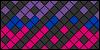 Normal pattern #46313 variation #99812