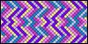 Normal pattern #39889 variation #99815