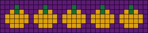 Alpha pattern #56141 variation #99820