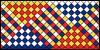 Normal pattern #15818 variation #99821