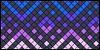 Normal pattern #53838 variation #99822