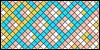 Normal pattern #23554 variation #99827