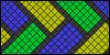 Normal pattern #260 variation #99848
