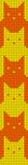 Alpha pattern #37354 variation #99876