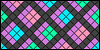 Normal pattern #30869 variation #99879