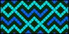 Normal pattern #54797 variation #99880