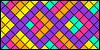 Normal pattern #15492 variation #99883