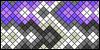 Normal pattern #57183 variation #99893