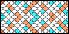 Normal pattern #57180 variation #99897