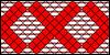 Normal pattern #52643 variation #99912
