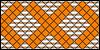 Normal pattern #52643 variation #99913