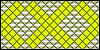 Normal pattern #52643 variation #99914