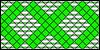 Normal pattern #52643 variation #99916