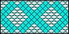 Normal pattern #52643 variation #99917