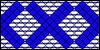 Normal pattern #52643 variation #99918