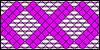 Normal pattern #52643 variation #99920