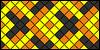 Normal pattern #48531 variation #99925