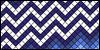 Normal pattern #34122 variation #99935