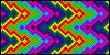 Normal pattern #57278 variation #99953