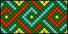 Normal pattern #54971 variation #99962