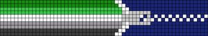 Alpha pattern #47715 variation #99973
