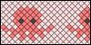 Normal pattern #28599 variation #99974