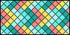 Normal pattern #2359 variation #99978