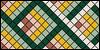 Normal pattern #41278 variation #99986