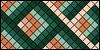 Normal pattern #41278 variation #99989