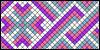 Normal pattern #32261 variation #99991