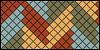 Normal pattern #8873 variation #99995