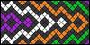 Normal pattern #25577 variation #99998