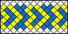 Normal pattern #42912 variation #100005
