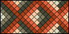 Normal pattern #31612 variation #100026