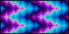 Normal pattern #57278 variation #100034