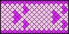 Normal pattern #57265 variation #100038