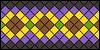 Normal pattern #22103 variation #100039