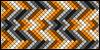 Normal pattern #39889 variation #100040