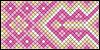 Normal pattern #26999 variation #100049