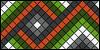 Normal pattern #35597 variation #100052