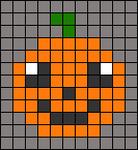 Alpha pattern #56849 variation #100061