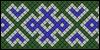 Normal pattern #26051 variation #100063
