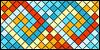 Normal pattern #41274 variation #100073