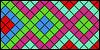 Normal pattern #55814 variation #100078