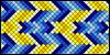 Normal pattern #39889 variation #100086