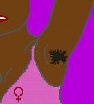 Alpha pattern #54130 variation #100105